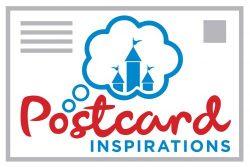 Postcard Inspirations